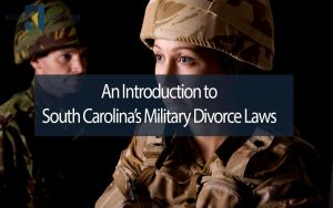 An-Introduction-to-South-Carolinas-Military-Divorce-Laws
