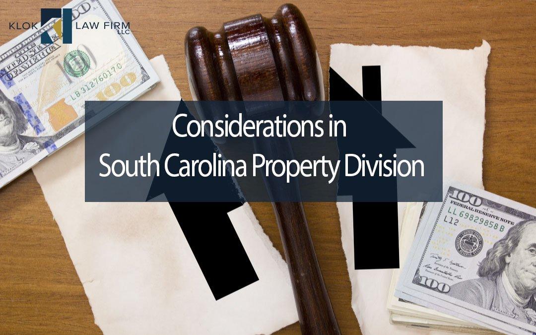 Considerations-in-South-Carolina-Property-Division