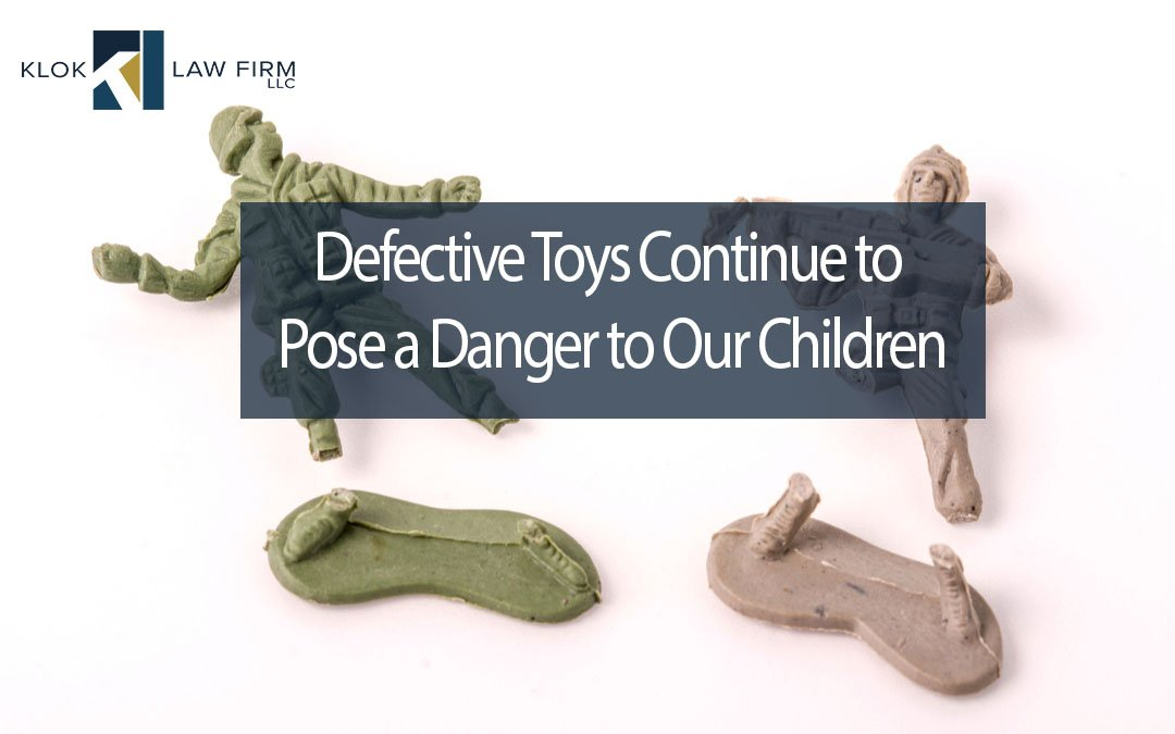 Defective-Toys-Continue-to-pose-a-danger-to-our-children