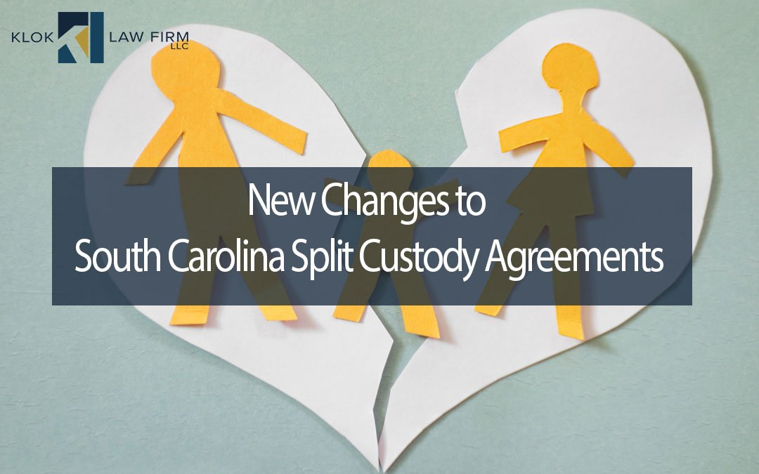 New-Changes-to-South-Carolina-Split-Custody-Agreements