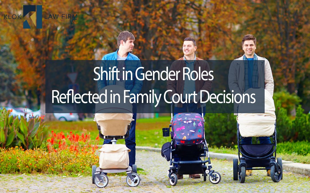 Shift-in-Gender-Roles-Reflected-in-Family-Court-Decisions