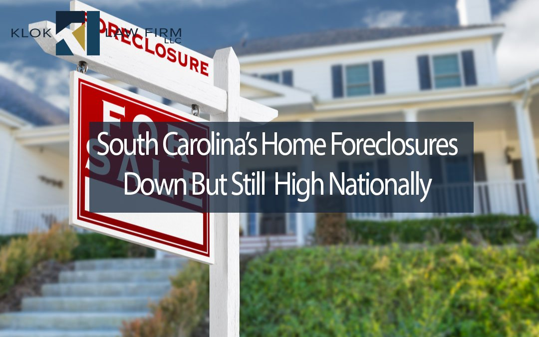 South-Carolinas-home-foreclosures-down-but-still-high-nationally