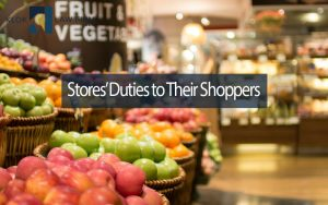 Stores-Duties-to-their-shoppers