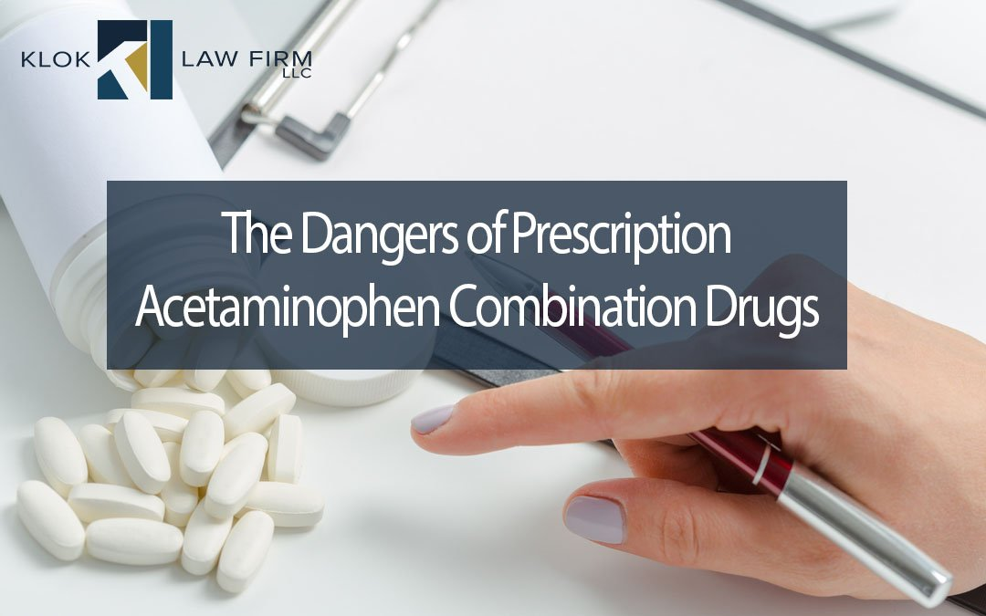 The-dangers-of-prescription-acetaminophen-combination-drugs
