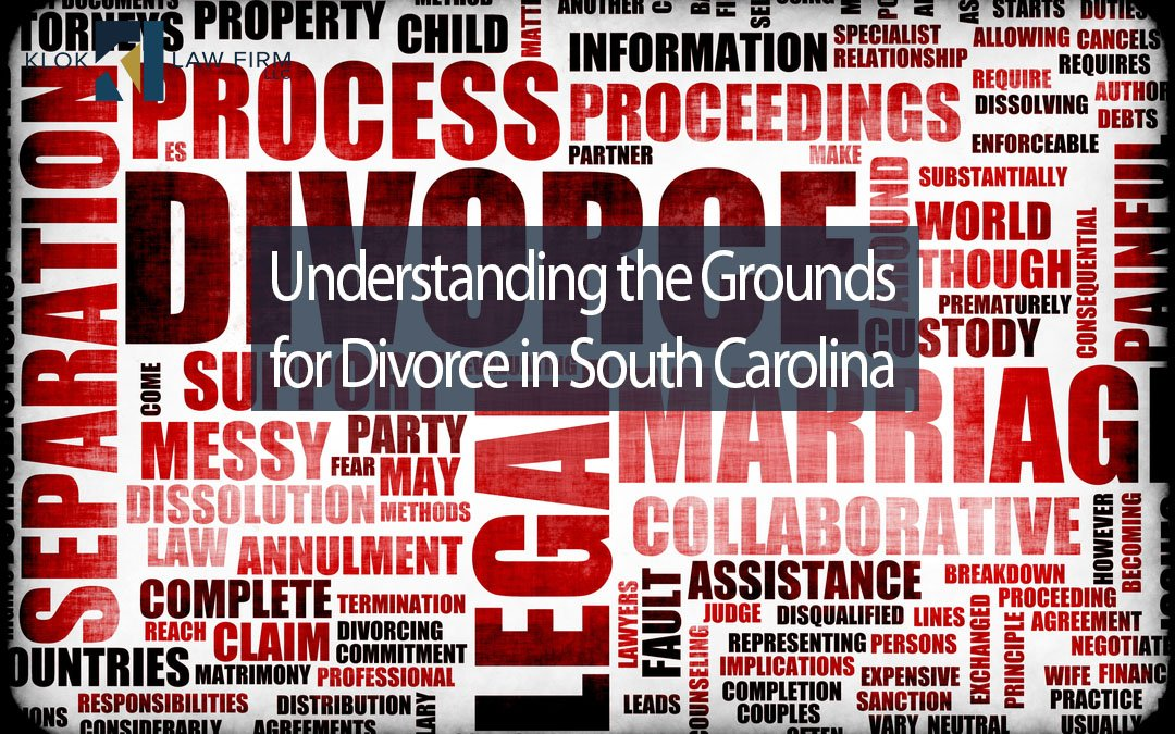 Understanding-the-grounds-for-divorce-in-south-carolina