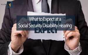What-to-expect-at-a-social-security-disability-hearing